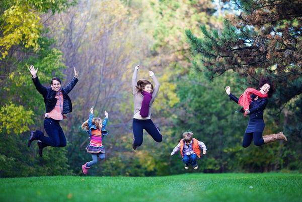 семейная фотография, семейные фотографы, мастера семейной фотографии