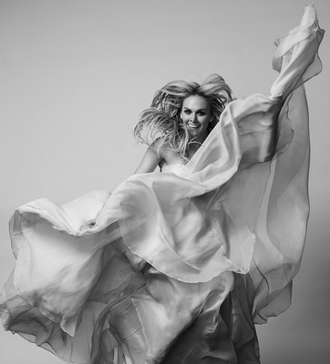 красивые черно-белые фото, монохромные фото, черно-белое фото