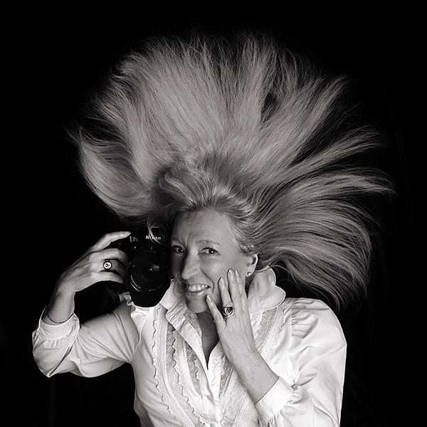 Магды Индиго, фотограф, фото, фото цветов