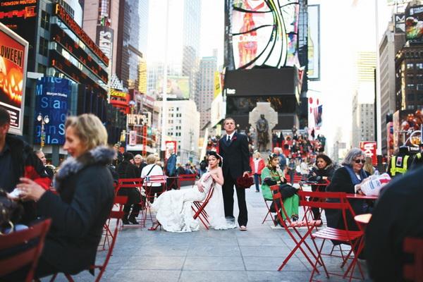 Лучшие свадебные фотографы,  мастера свадебной фотографии, фото