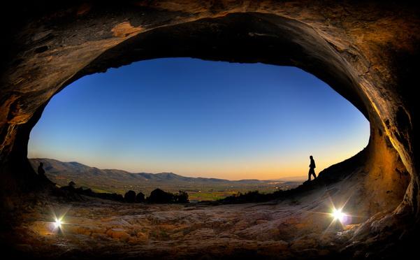 скала, путешественник, Кристиан Патрик Риччи, фотограф, фото, пейзажная фотография, travel-фотография