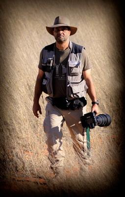 Кристиан Патрик Риччи, фотограф, фото, пейзажная фотография, travel-фотография