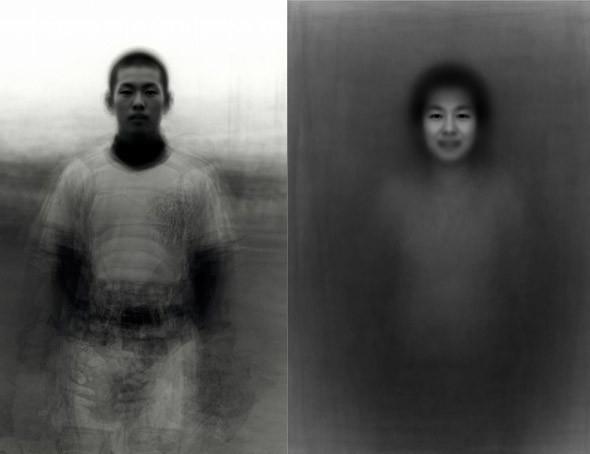 Ирина Чмырёва, история японской фотографии, Центр фотографии имени братьев Люмьер