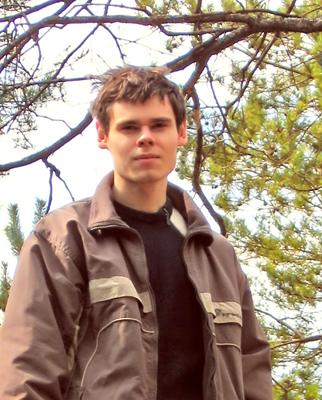 Вадим Трунов, фотограф, фото, макро фотография