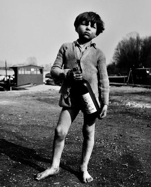 Сабина Вайс, фотограф, фотографии, фото