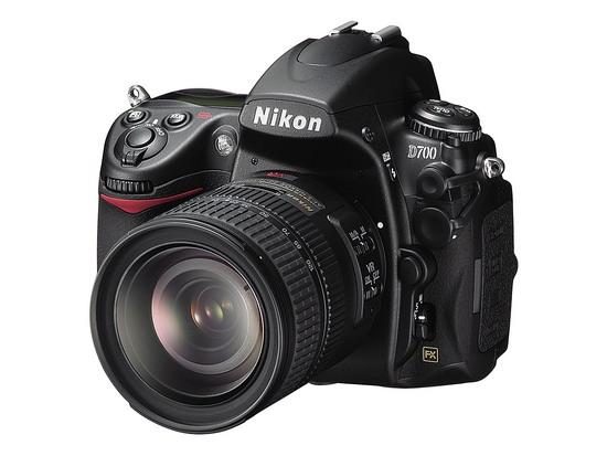 Стенд Nikon, выставка фотофорум 2013, фотофорум 2013, CONSUMER ELECTRONICS  PHOTO EXPO 2013, Крокус-Экспо, Международная выставка потребительской электроники и фототехники
