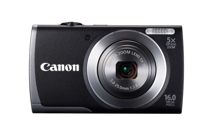 Canon Power Shot А3500 IS