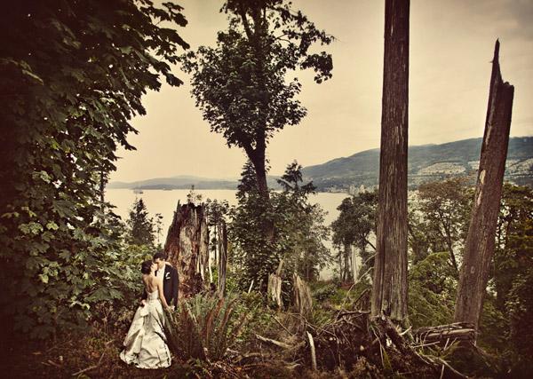 свадебные фотографы, Камилла Бэнслер, Чедвик Бэнслер, фото, свадебная фотография