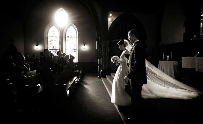Грег Гибсон, свадебный фотограф, фото, свадебная фотография