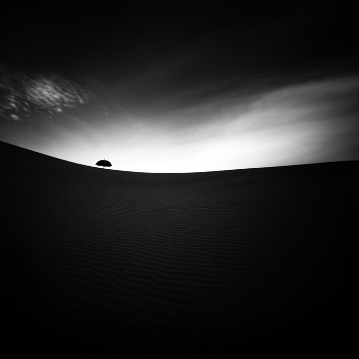 чёрно-белые фотографии, красивые черно-белые фото, 25 лучших чёрно-белых фотографий, Апрель 2013