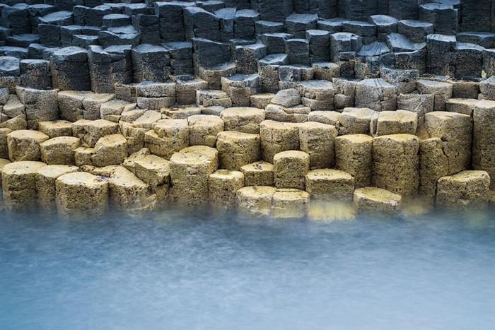 Данкан Мак-Юан, фотограф, пейзажи Шотландии, фото шотландской природы
