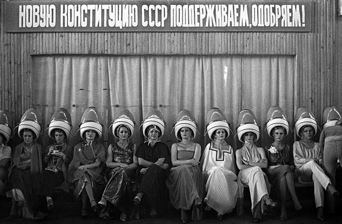 игорь гаврилов фото, игорь гаврилов, советский фотограф