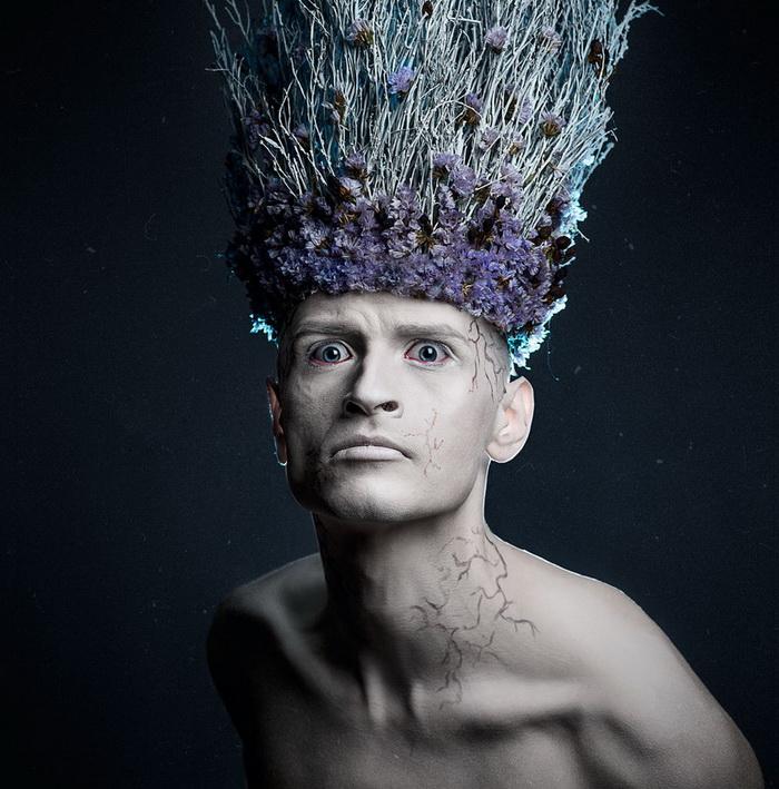 Егор Сигниенко, фотограф, фото, постановочная фотография