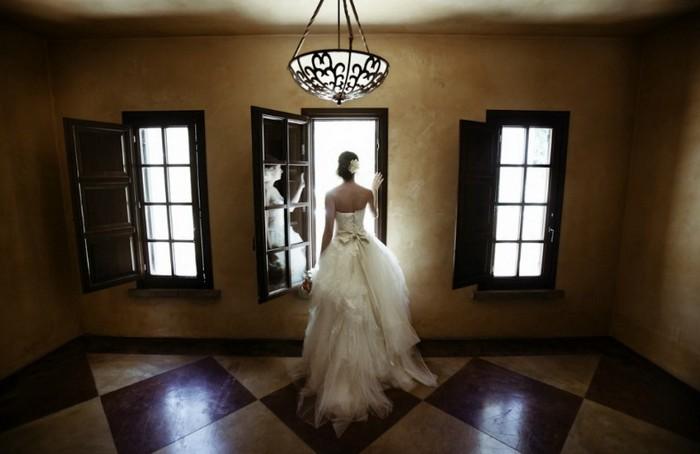 Katherine sloan wedding