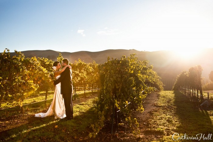 Кэтрин Холл, свадебная фотография, свадебный фотограф, американский фотограф