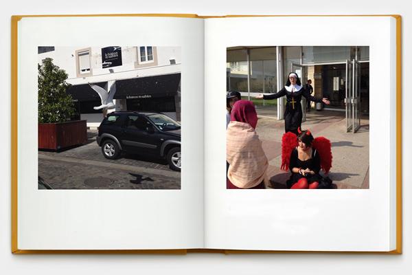 Алексей Никишин, фотограф Алексей Никишин, Центр фотографии имени братьев Люмьер, мастер-класс