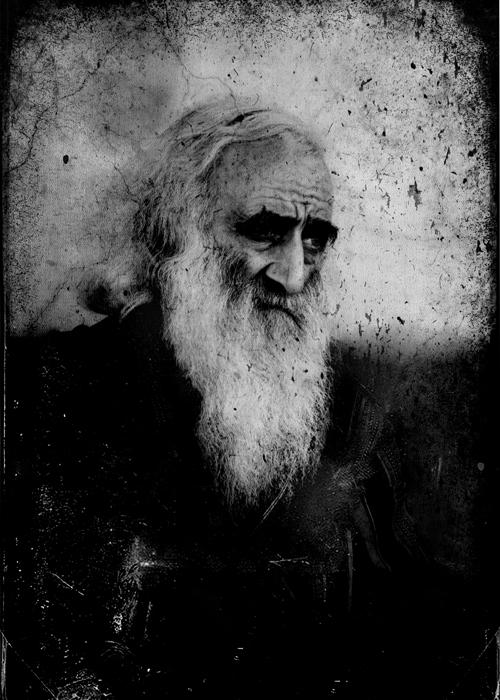 Аркадий Коробка, фотограф, черно-белое фото
