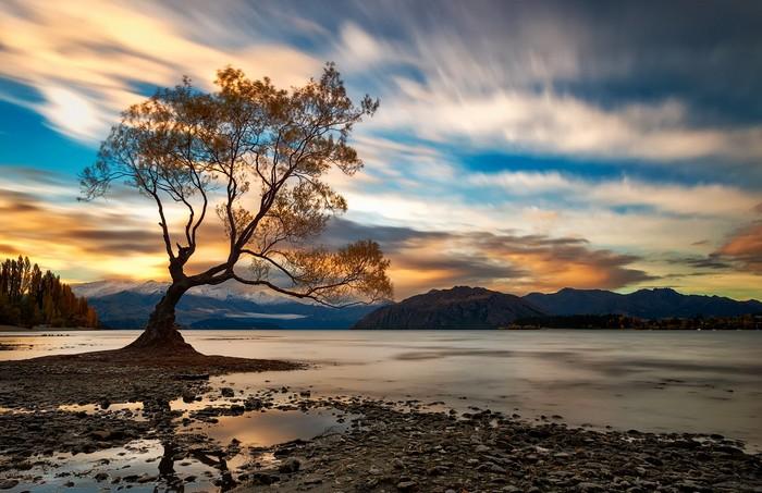 Май-2013, красивые пейзажи, лучшие пейзажи, пейзажи