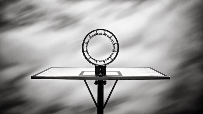 Май-2013, лучшие чёрно-белые фотографии, красивые черно-белые фото, монохромные фотографии