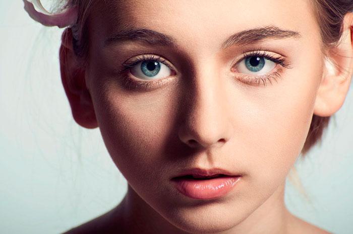 Наталья Сухова, фотограф наталья сухова, фото