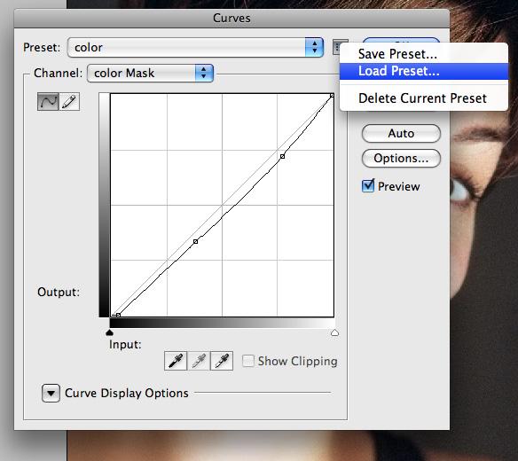 Ретушь портрета, ретушь портретов с помощью photoshop, ретушь портрета в фотошопе, уроки фотошоп