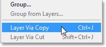 Создание эффекта фотографии, эффект фотографии в Photoshop CS6