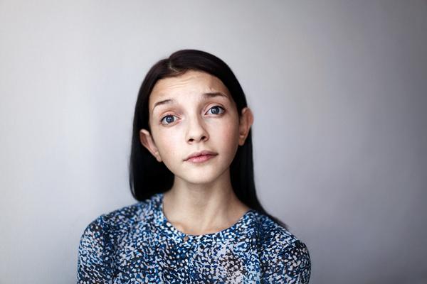Ефим Шевченко, фотограф, портретная фотография