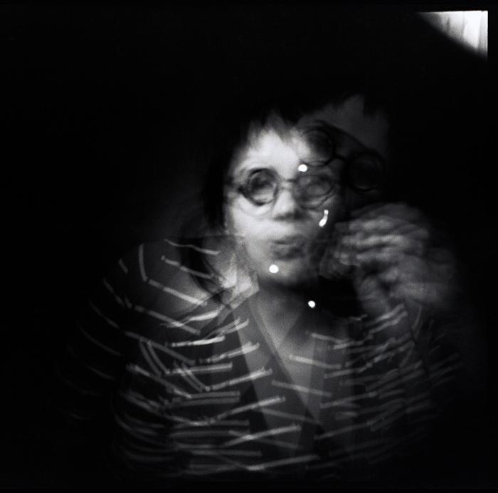 Сергей Вараксин, фотограф, фото, интервью