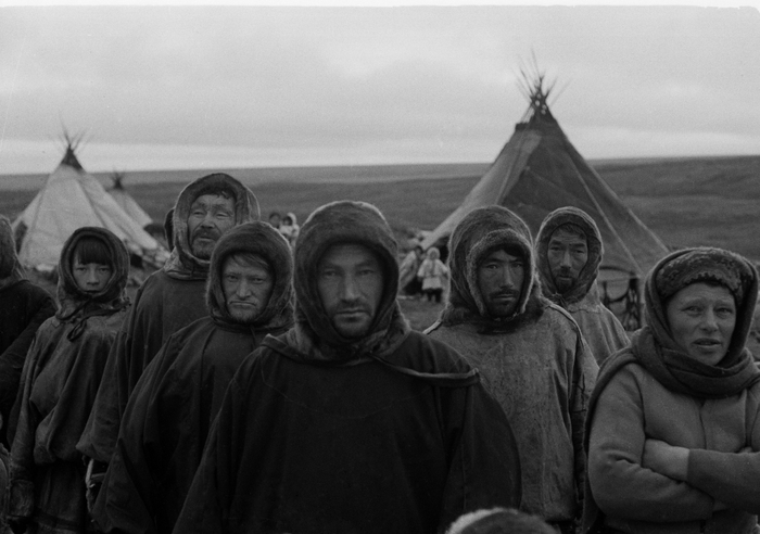 World Press Photo, Российские призеры, конкурс фотографий