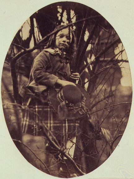 Льюис Кэрролл, фото, фотографии
