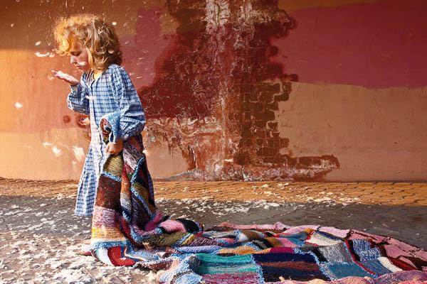 Олег Дерзкий - профессиональный фотограф. Профессиональная фотосъемка детей. Его фотоработы притягивают своим магнетизмом.