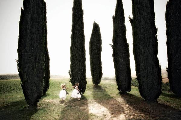 Фото: Карло Карлетти. Италия. г. Феррара