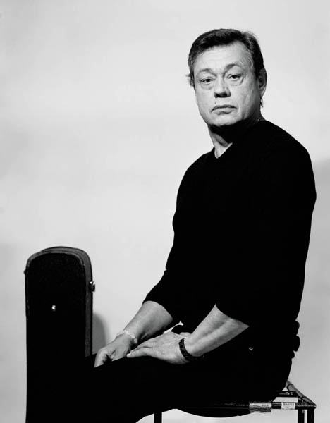 Николай Караченцов фото