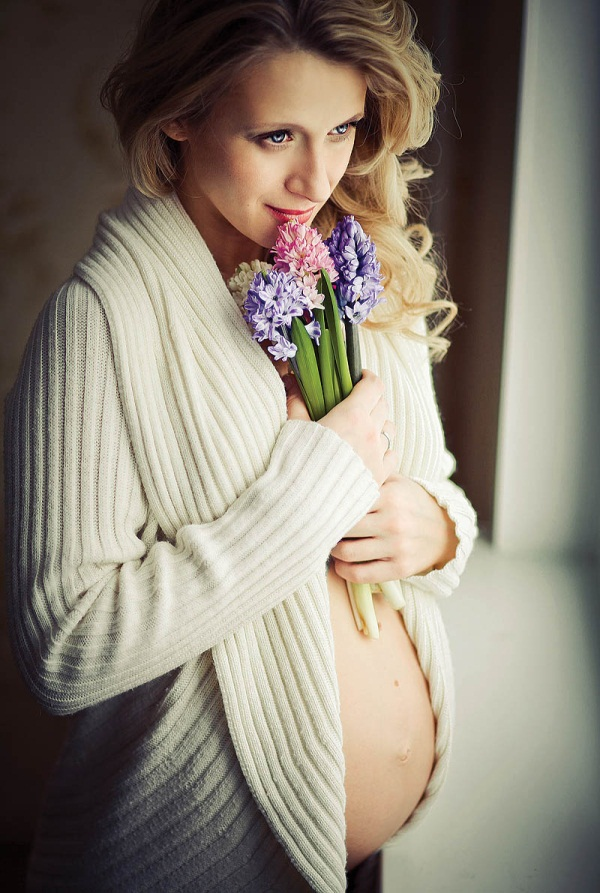Олёна Потанина. Люблю фотографию за ее чудесную способность показать то, что мы хотим видеть. Видеть мелочи, из которых складывается наша жизнь.